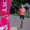 17. červenec 2021 � Barvy léta Poděbrady (Petr Tibi)
